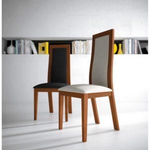 Mobiliario-Vega-Mesas-y-sillas-050-31