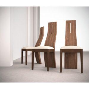 Mobiliario-Vega-Mesas-y-sillas-050-30