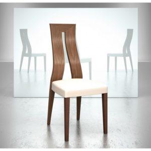 Mobiliario-Vega-Mesas-y-sillas-050-29