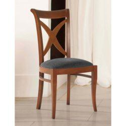 Mobiliario-Vega-Mesas-y-sillas-050-28