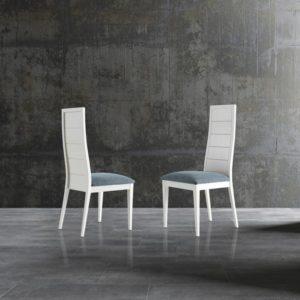 Mobiliario-Vega-Mesas-y-sillas-050-27