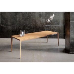 Mobiliario-Vega-Mesas-y-sillas-050-10i