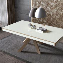 Mobiliario-Vega-Mesas-y-sillas-050-1