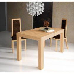 Mobiliario-Vega-Mesas-y-sillas-050-9