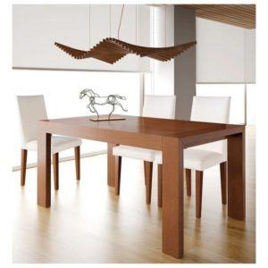 Mobiliario-Vega-Mesas-y-sillas-050-8