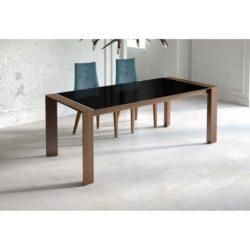 Mobiliario-Vega-Mesas-y-sillas-050-7
