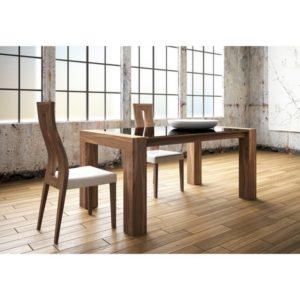 Mobiliario-Vega-Mesas-y-sillas-050-6