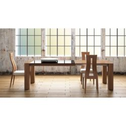 Mobiliario-Vega-Mesas-y-sillas-050-5