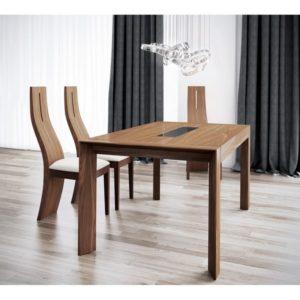 Mobiliario-Vega-Mesas-y-sillas-050-4
