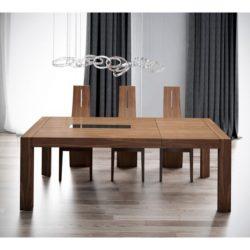 Mobiliario-Vega-Mesas-y-sillas-050-3