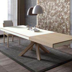 Mobiliario-Vega-Mesas-y-sillas-050-2