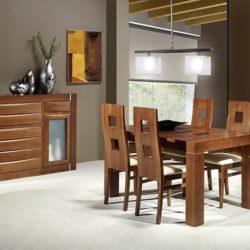Mobiliario-Vega-Mesas-y-sillas-031-2