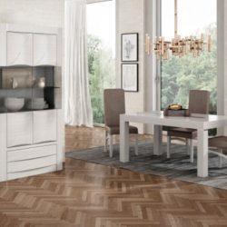 Mobiliario-Vega-Mesas-y-sillas-031-1