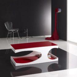Mobiliario-Vega-Mesas-y-sillas-045-1