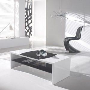 Mobiliario-Vega-Mesas-y-sillas-045-9
