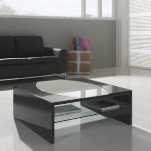 Mobiliario-Vega-Mesas-y-sillas-045-8