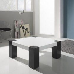 Mobiliario-Vega-Mesas-y-sillas-045-7