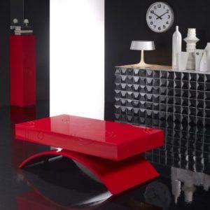 Mobiliario-Vega-Mesas-y-sillas-045-6