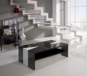 Mobiliario-Vega-Mesas-y-sillas-045-5