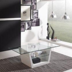 Mobiliario-Vega-Mesas-y-sillas-045-4