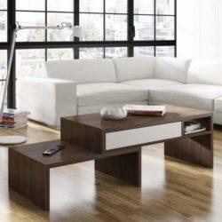Mobiliario-Vega-Mesas-y-sillas-045-3