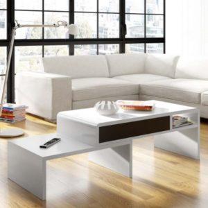 Mobiliario-Vega-Mesas-y-sillas-045-2