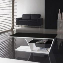Mobiliario-Vega-Mesas-y-sillas-045-17