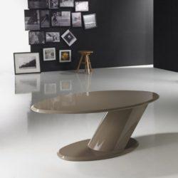 Mobiliario-Vega-Mesas-y-sillas-045-16
