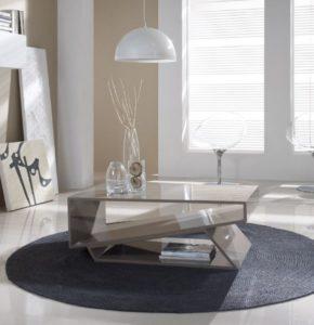 Mobiliario-Vega-Mesas-y-sillas-045-15