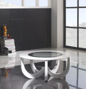 Mobiliario-Vega-Mesas-y-sillas-045-14