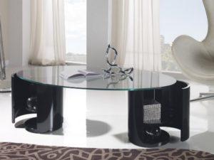 Mobiliario-Vega-Mesas-y-sillas-045-13
