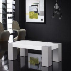 Mobiliario-Vega-Mesas-y-sillas-045-12