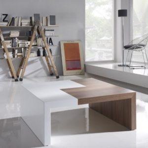 Mobiliario-Vega-Mesas-y-sillas-045-11
