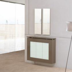 Mobiliario-Vega-Recibidores-143-2