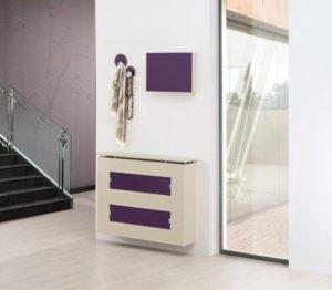 Mobiliario-Vega-Recibidores-143-1