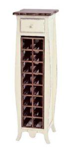 Mobiliario-Vega-Recibidores-101-11