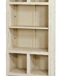 Mobiliario-Vega-Recibidores-101-8