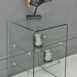 Mobiliario-Vega-Recibidores-101-17