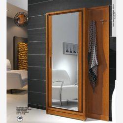 Mobiliario-Vega-Recibidores-015-5