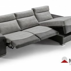 Mobiliario-Vega-Tapizados-007-6