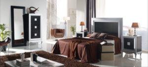 Mobiliario-vega-dormitorio-matrimonio-148
