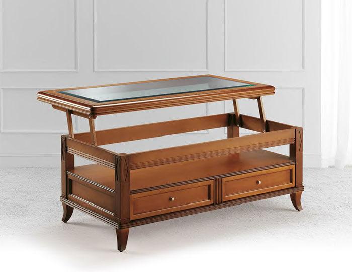 Mobiliario-Vega-Destacada-Mesas-y-sillas-clasicas