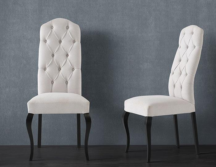 Mobiliario-Vega-Destacada-Mesas-y-sillas-contemporaneas