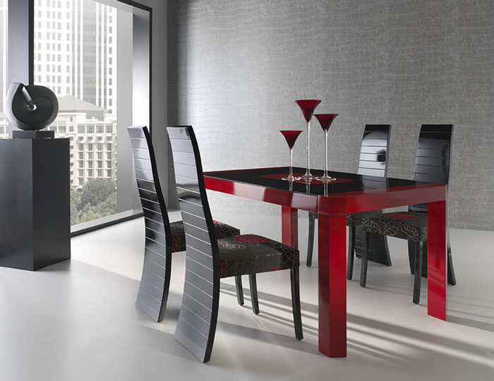 Mobiliario-Vega-Destacada-Mesas-y-sillas-modernas