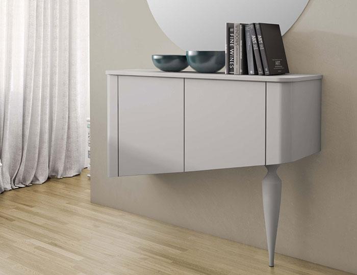 Mobiliario-Vega-Destacada-Entradas-modernas
