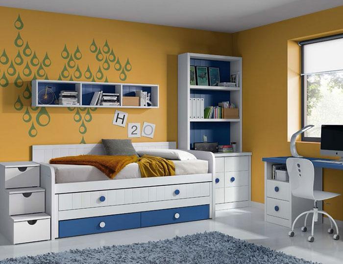 Mobiliario-Vega-Destacada-Juveniles-Camas-Nido