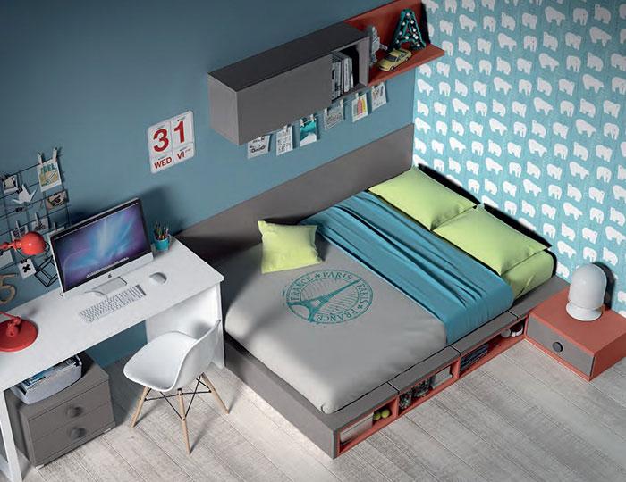 Mobiliario-Vega-Destacada-Juveniles-Camas-Senior