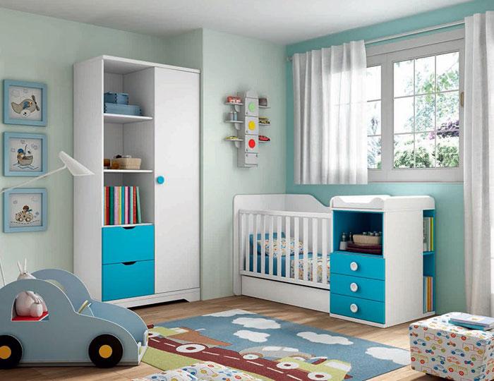 Mobiliario-Vega-Destacada-Juveniles-Cunas-Convertibles