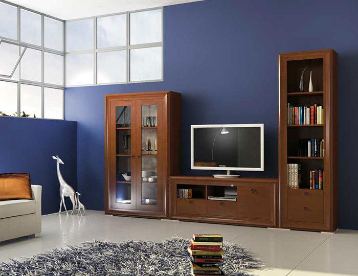 Mobiliario-Vega-Destacada-Salones-Clasicos