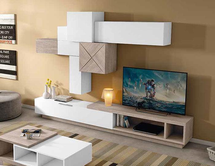 Mobiliario-Vega-Destacada-Salones-Modernos